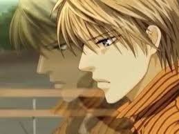 Finder Series anime