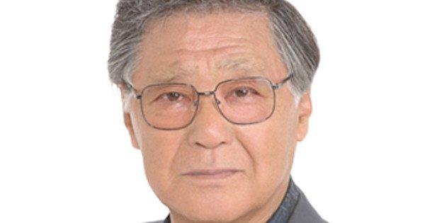 Kazuhiko Kishino anime voice actor
