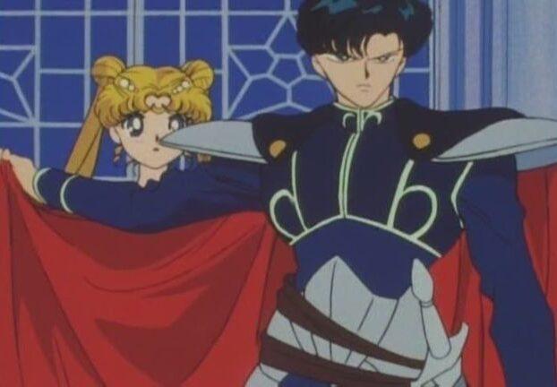 Prince Endymion sailor moon anime e1607000826592