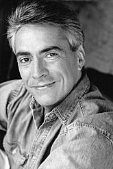 William Dufris voice actor