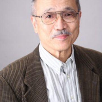 Yoshisada Sakaguchi anime voice actor