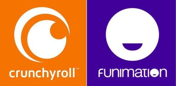 crunchyroll vs funimation streaming e1608379472192