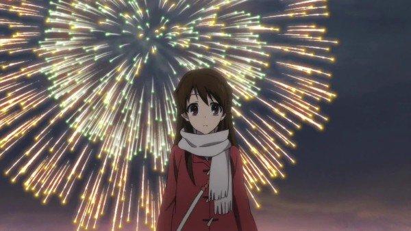 glasslip anime series girl