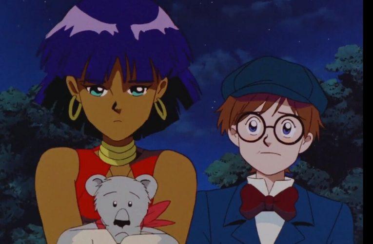 nadia sad french boy anime