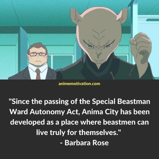 Barbara Rose quotes bna 1