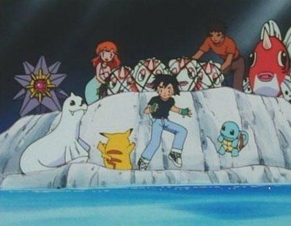 Pokemon e1612695242726