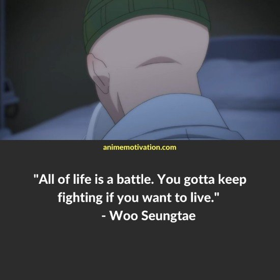Woo Seungtae quotes