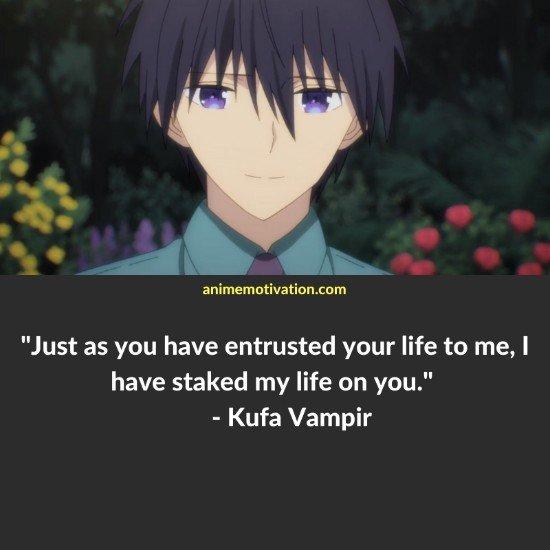 kufa vampir quotes 2
