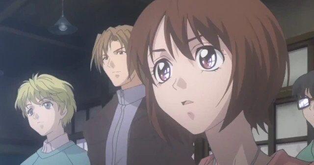 mai taniyama ghost hunt scene e1611690332956