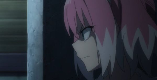 nana hiiragi short pink hair e1609615993457