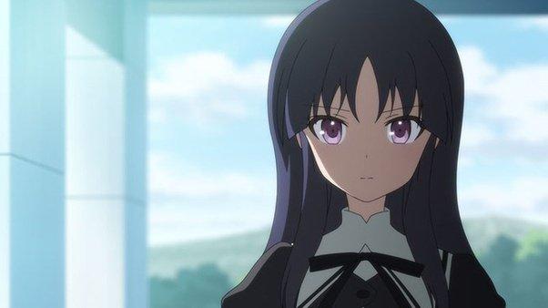 yuyu shirai homura