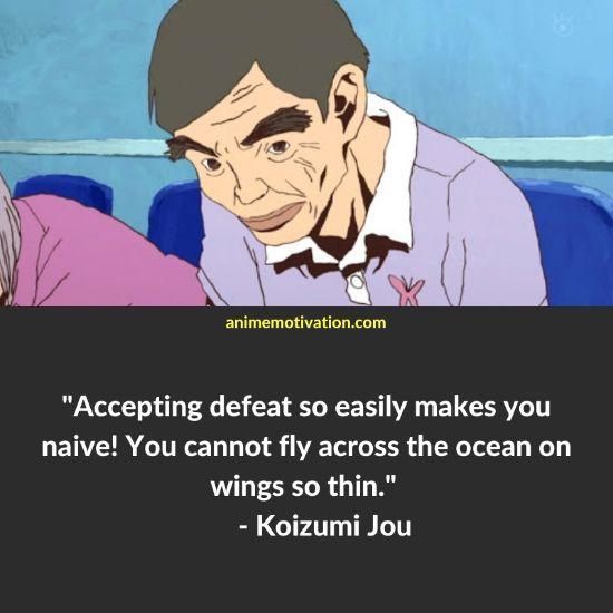Koizumi Jou quotes 2