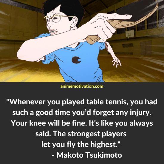 Makoto Tsukimoto quotes
