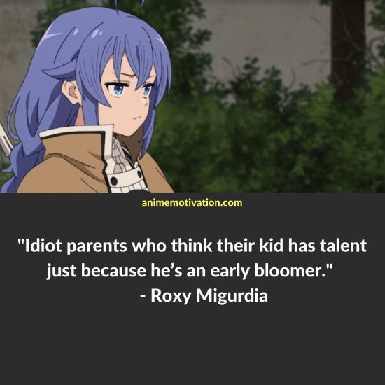 Roxy Migurdia quotes 2