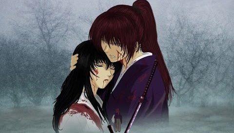 Rurouni Kenshin Trust Betrayal e1612695359770