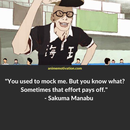 Sakuma Manabu quotes