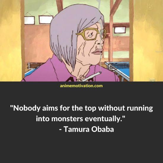 Tamura Obaba quotes 1
