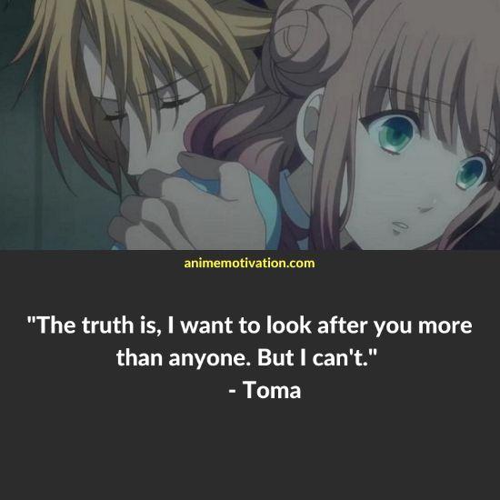 Toma amnesia quotes 6