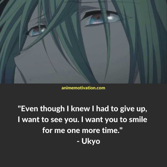 Ukyo amnesia quotes 2