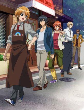 ame iro cocoa anime