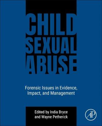 child sexual abuse book australia
