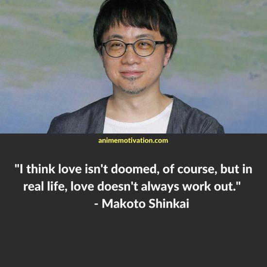 makoto shinkai quotes 13
