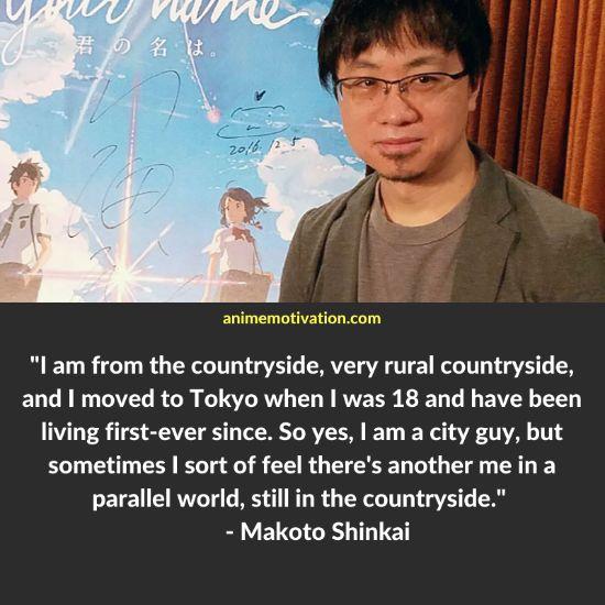 makoto shinkai quotes 19