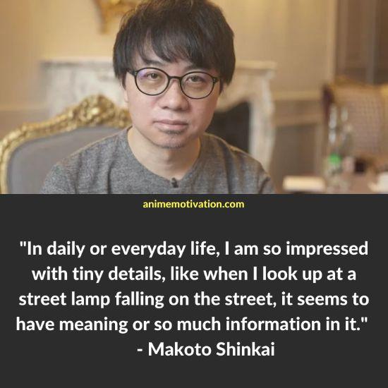 makoto shinkai quotes 4
