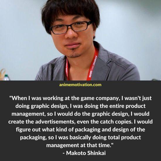 makoto shinkai quotes 5