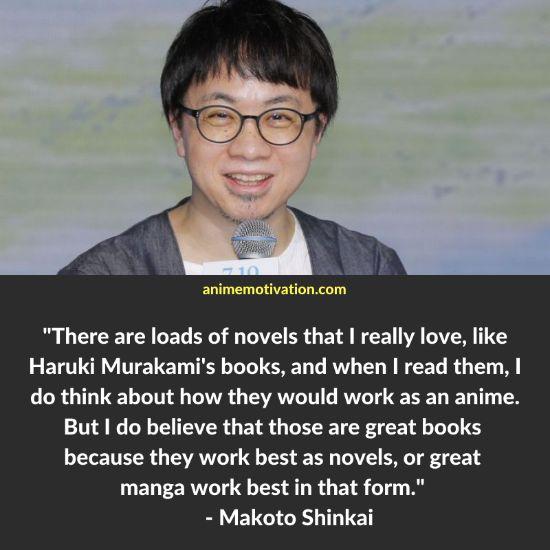 makoto shinkai quotes 6