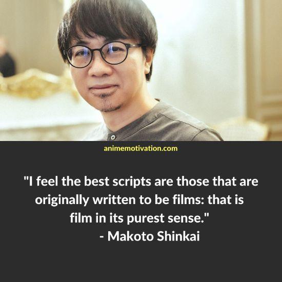 makoto shinkai quotes 7