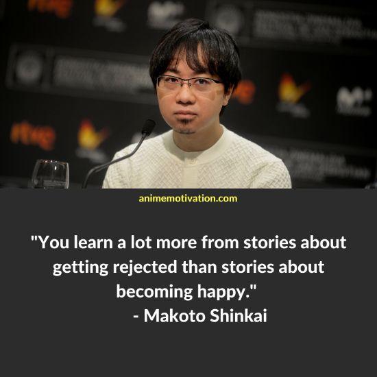 makoto shinkai quotes 8