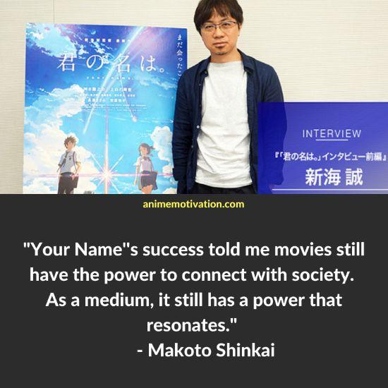 makoto shinkai quotes 9