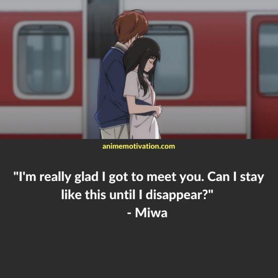 miwa wonder egg priority quotes 2