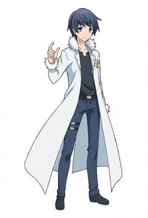 mochizuki touya coat
