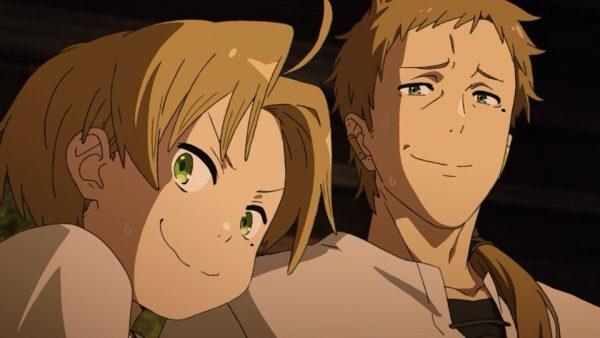 mushoku tensei rudeus and father e1613048277459