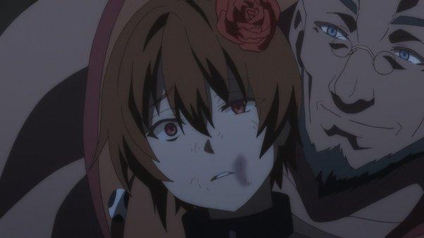 keyaru being raped by bullet redo of healer