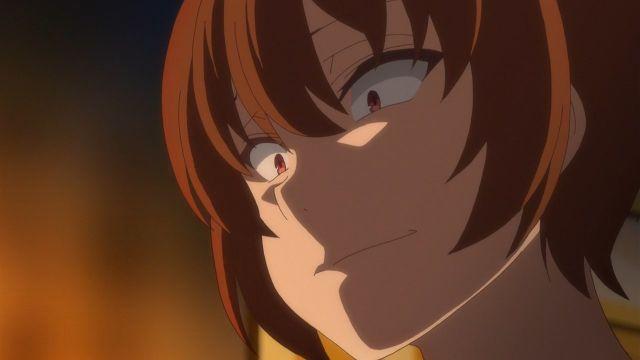 keyaru episode 2 scene