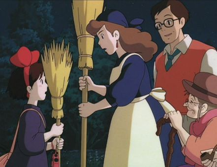 kikis delivery service leaving home 1