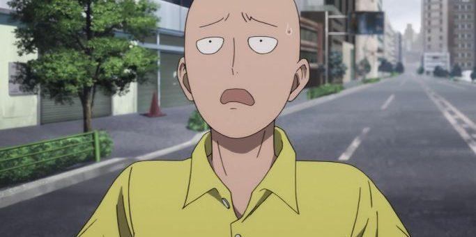 saitama opm anime series e1614896880259