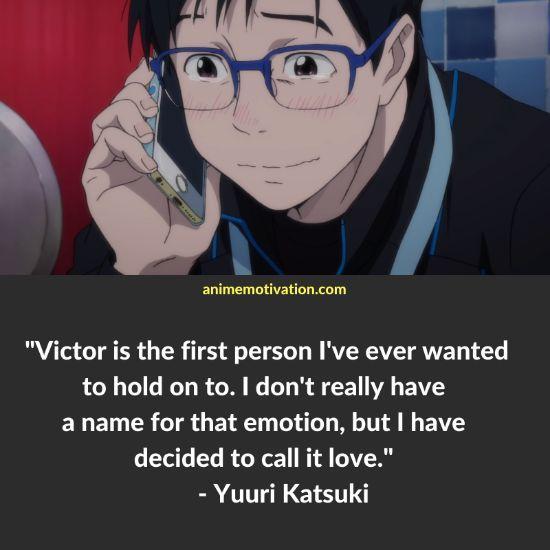 yuuri katsuki quotes 4
