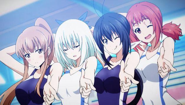 keijo anime guilty pleasure