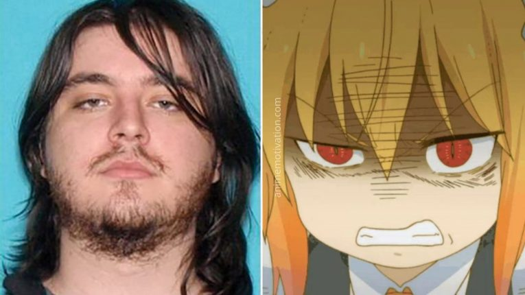 Anime Fan From Beverly Hills Charged In Murder for Hire Plot Of Woman