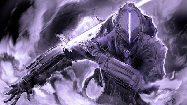 Bondrewd made in abyss villain 1