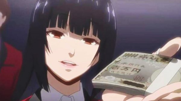 yumeko money e1620406926445