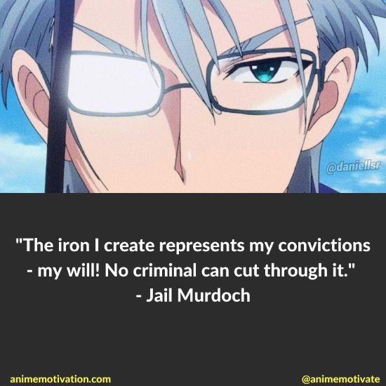 Jail Murdoch quotes plunderer 1