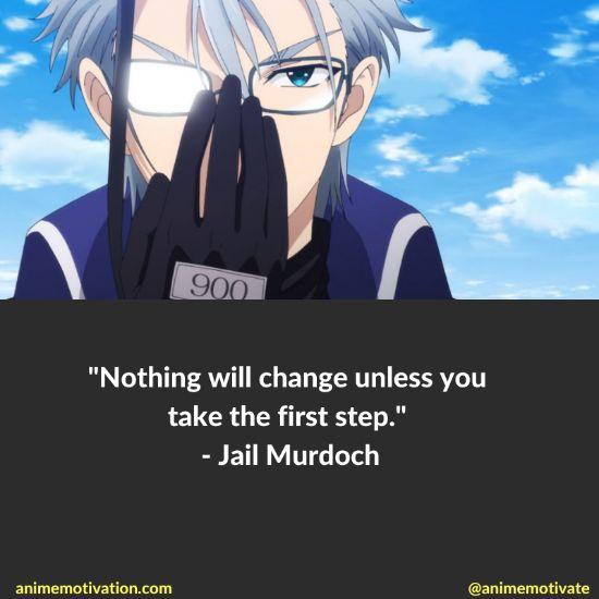 Jail Murdoch quotes plunderer 4