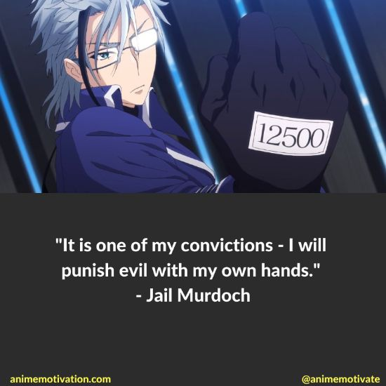 Jail Murdoch quotes plunderer