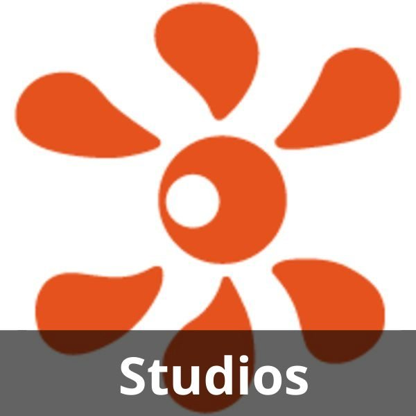 animemotivation recommended studios