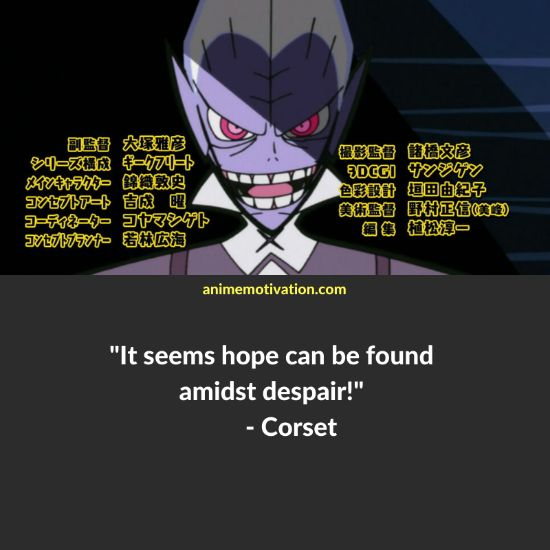 corset quotes panty and stocking 1